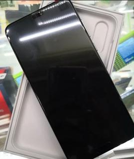 Huawei P20 Pro ...