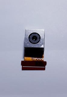 Câmera Traseira Motorola Moto X2 Original, Frete Gratis