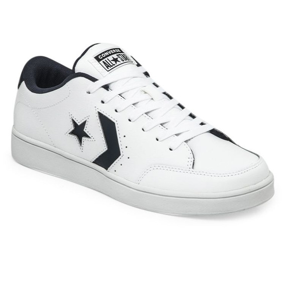 Converse Star Court Ox Depo8955