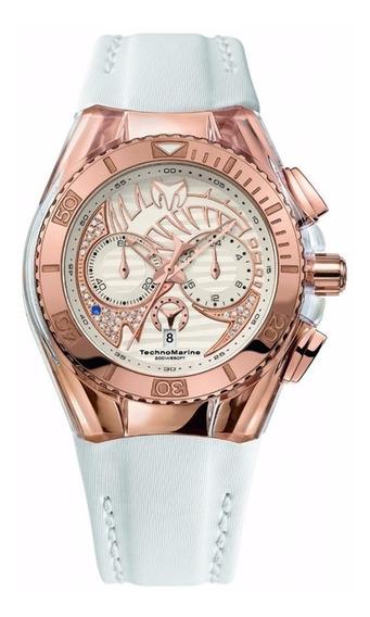 Reloj Technomarine Cruise Dream Treassure 112022
