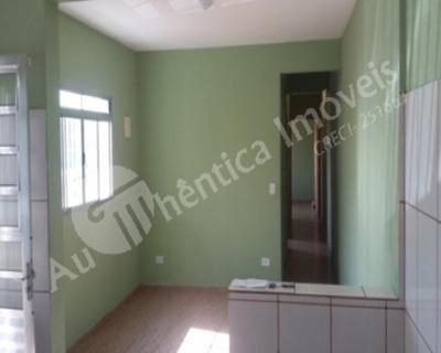 Casa Terrea - 2142 - 33881525