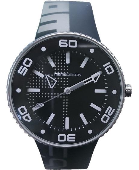 Relógio Momo Design - Md187-111