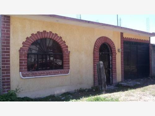 Casa Sola En Venta Pedregal De San Angel