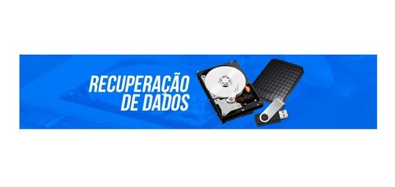 Software De Recuperação De Dados Em Ssd E Hd