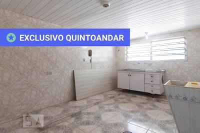 Casa Com 2 Dormitórios E 1 Garagem - Id: 892931324 - 231324