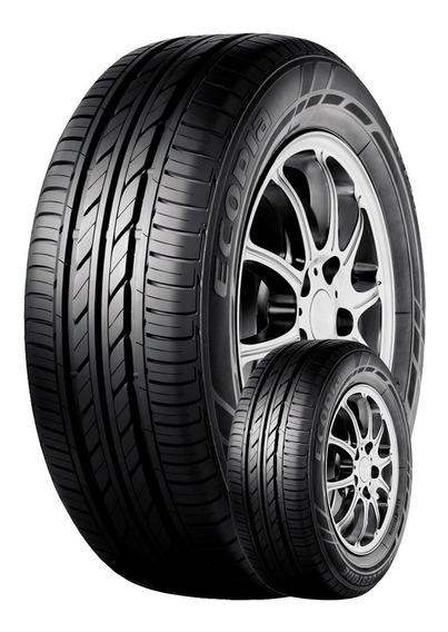 Combo 2u 195/60 R15 88h Ecopia Ep 150 Bridgestone