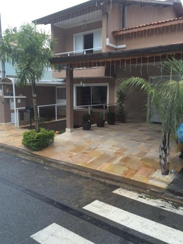 Belíssima Casa Com Acabamento De Primeira, Vila Deste! - B111