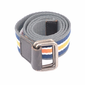 76f71178a Cinturones para Niños en Mercado Libre México