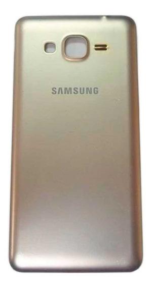 Tapa Trasera Samsung G531 G530 Grand Prime Nueva