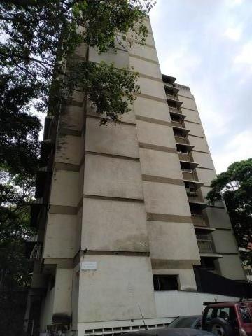 Apartamentos En Venta La Florida Cod #10052