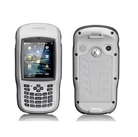 Controladora Coletora Gps Rtk South T17 Windows Mobile