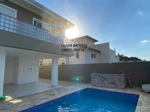 Imagem 1 de 30 de Casa - Casa402cx - 70126450
