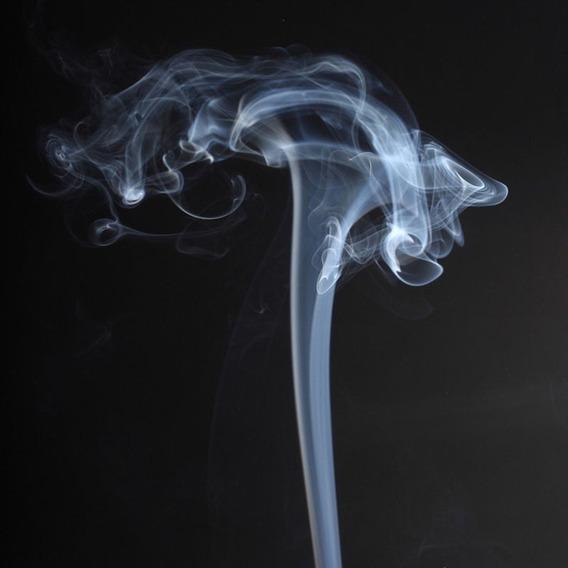 10 Pcs Acessrios Efeitos De Fumo Fotografia Mstico Ponta
