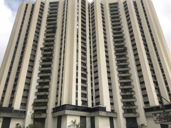 Apartamento En Venta En Mariperez Cod: 20-10203