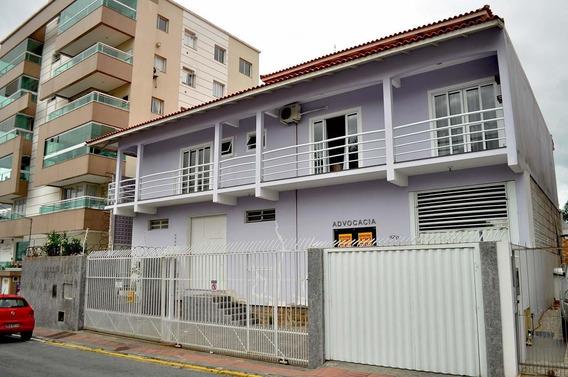 Loja Térrea Na Beiramar De São José - 72439