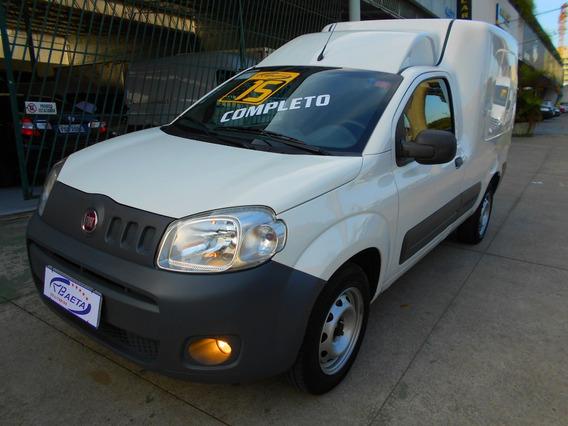 Fiat Fiorino 1.4 Evo 15/15 Completo