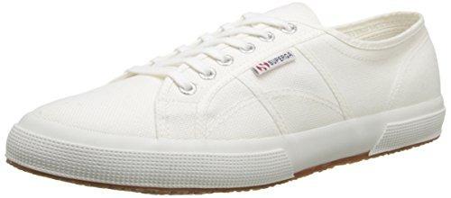 Zapato Para Hombre (talla 43.5col / 11.5 Us)superga Unisex