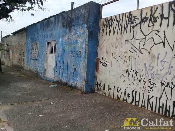 Terreno, Vila Assunção, Praia Grande - R$ 1.83 Mi, Cod: 907 - V907