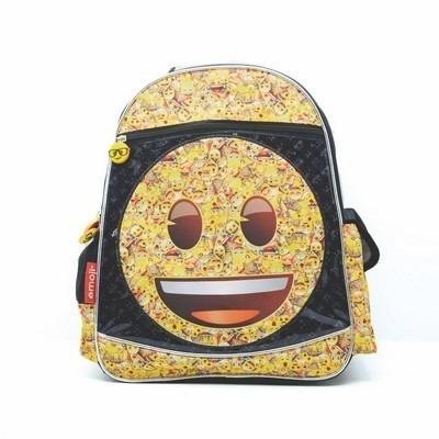 Mochila Espalda Emoji 16