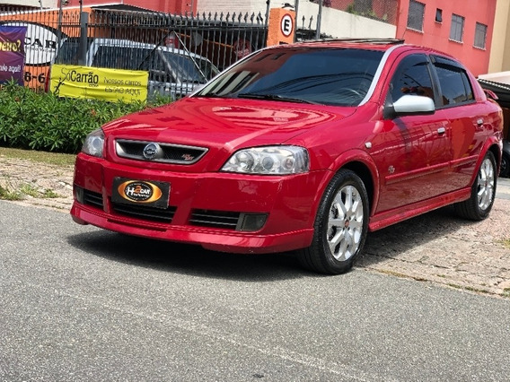 Astra Ss 2.0