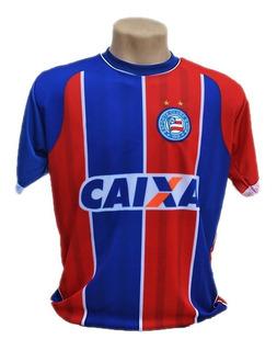 Camiseta De Times Nacional Europeu Seleções De Futebol