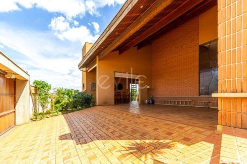 Chácara À Venda Em Jardim Santa Helena - Ch008708