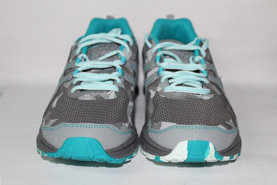 asics multicolor womens shoes quito