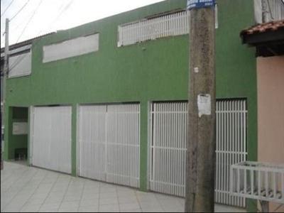 Casa Em Jardim Regina, Indaiatuba/sp De 197m² 4 Quartos À Venda Por R$ 450.000,00 - Ca209237