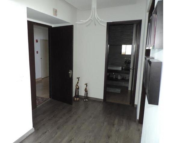 Vendo Apartamento En Ph Acqua Ii, Costa Del Este 19-8535**gg