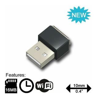 Keygrabber Air Wi Fi Usb Hardware Dados Teclados Por Email, Vendemos O Teclado Com O Espiao Tambem Ja Embutido