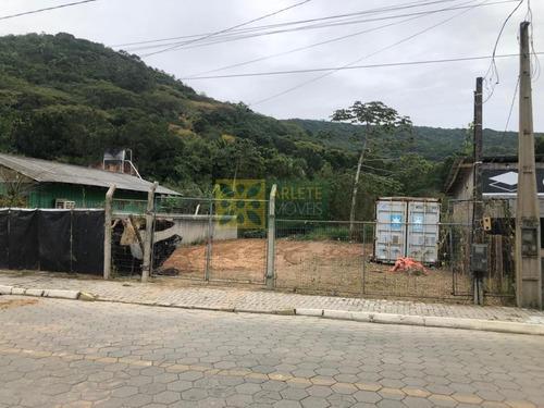 Imagem 1 de 11 de Terreno No Bairro Centro Em Bombinhas Sc - 7171