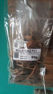 3 Pacote Mulateiro