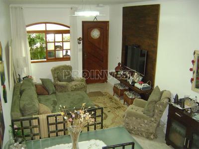Casa Residencial À Venda, Residencial Império Ii, São Paulo. - Codigo: Ca11488 - Ca11488