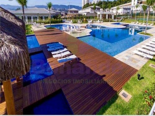Casa Residencial A Venda, Vintage Club, Engordadouro, Jundiaí - Ca09472 - 34484204