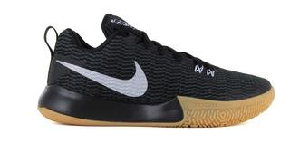 Zapatos Nike Para Hombres Originales ilovesmoking.es