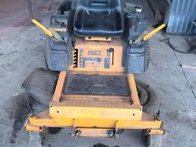 Tractor Radio Cero
