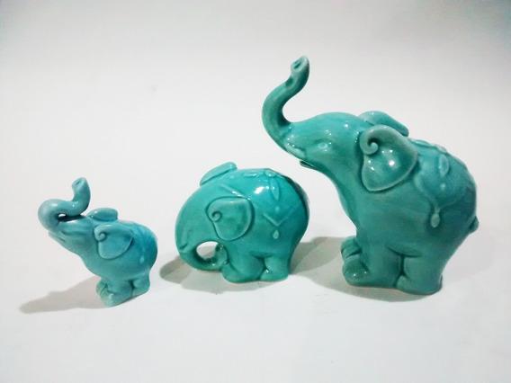 Kit Lindo De Decoração De Elefante - 2 Cores