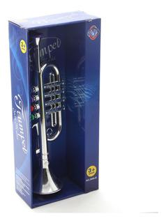 Trompeta 8143
