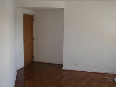 Ótímo Apartamento Em Excelente Localização. - 226-im343754