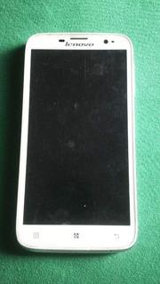 Teléfono Lenovo A850 Para Repuesto