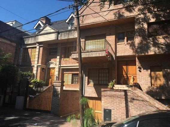 Casa - La Lucila