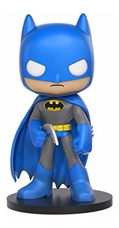Batman Dc Wobblers Funko Bobble Heads