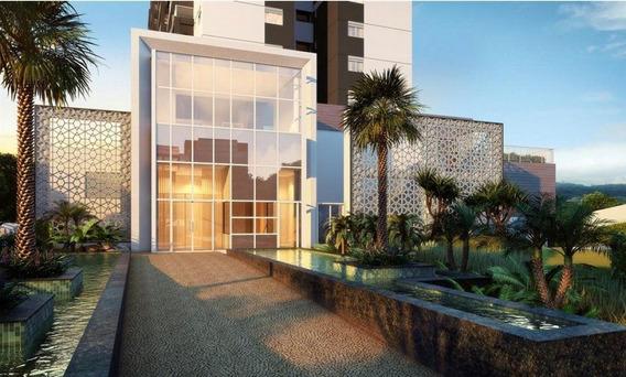 Apartamento-são Paulo-alto Da Boa Vista | Ref.: 375-im49525 - 375-im49525
