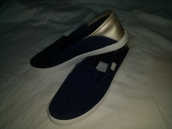 Zapatos De Damas Actitud