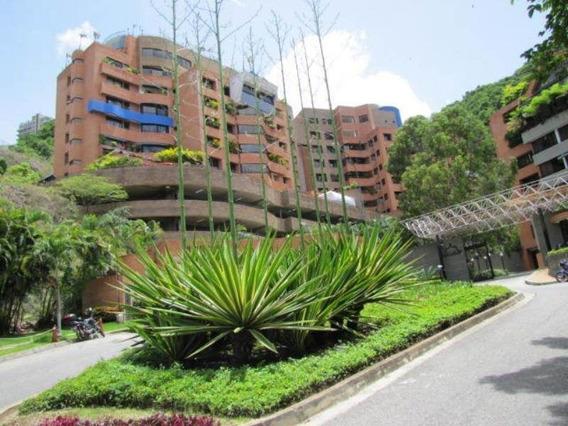 Apartamento 3 Habitaciones, 4 Baños,lomas De La Alameda