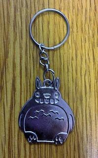 Totoro Mi Vecino Totoro Ghibli Gastovic Store