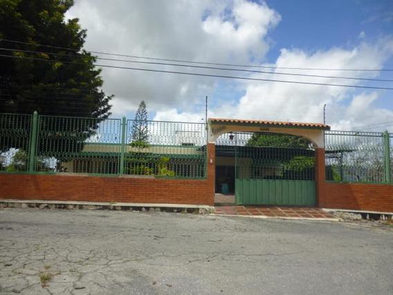 Casas En Venta Colina De Santa Rosa Lp, Flex N° 20-5796