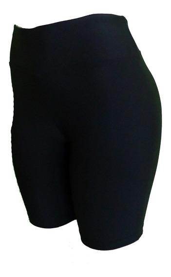 Shorts Fitness Sulplex Bermuda
