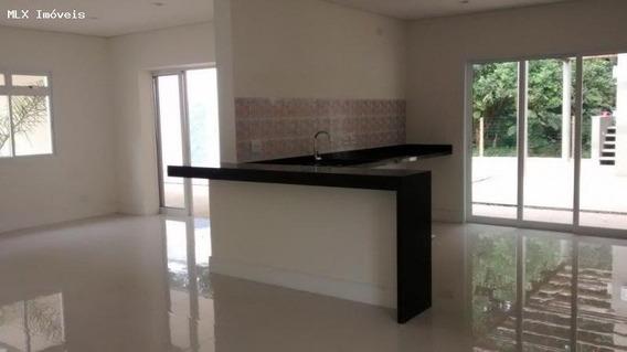 Casa Em Condomínio Para Venda Em Bertioga, Riviera De São Lourenço, 4 Dormitórios, 4 Suítes, 6 Banheiros, 4 Vagas - 1283