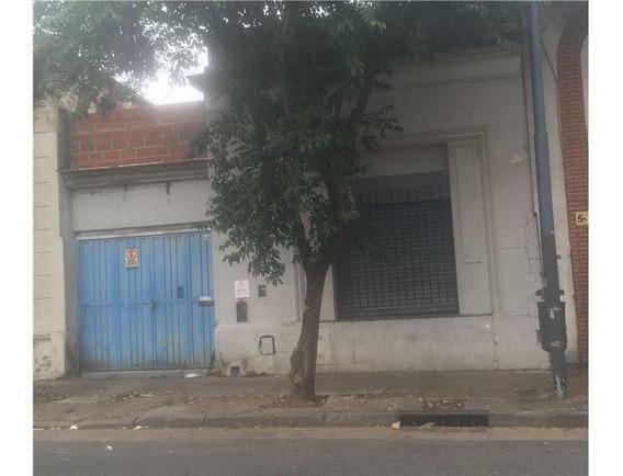 Lote San Cristobal 1500 Metros Vendibles